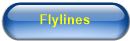 Flylines